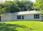 Foreclosed Home in Kansas City 64134 7814 E 112TH ST - Property ID: 4002874
