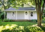 Foreclosed Home in Ozark 65721 603 PRAIRIE HOLLOW RD - Property ID: 4002877