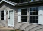 Foreclosed Home in High Ridge 63049 5405 DILLON RD - Property ID: 4002905