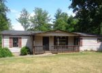Foreclosed Home in Morganton 28655 3875 FRANK WHISNANT RD - Property ID: 4002935