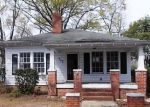 Foreclosed Home in Laurinburg 28352 421 JAMES ST - Property ID: 4002949