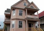 Foreclosed Home in Utica 13501 905 ELIZABETH ST - Property ID: 4003026