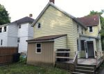 Foreclosed Home in Rome 13440 106 S DOXTATOR ST - Property ID: 4003041
