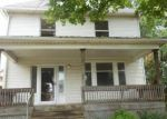 Foreclosed Home in Canton 44703 814 FULTON RD NW - Property ID: 4003082