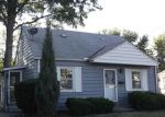 Foreclosed Home in Cleveland 44135 14470 CLEMINSHAW RD - Property ID: 4003090