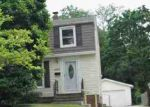 Foreclosed Home in Maple Heights 44137 5347 CLEMENT AVE - Property ID: 4003096