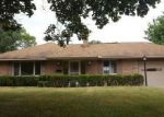 Foreclosed Home in Cleveland 44143 420 AUDREY DR - Property ID: 4003099