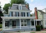 Foreclosed Home in Newville 17241 24 PARSONAGE ST - Property ID: 4003160