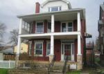 Foreclosed Home in Altoona 16602 621N 7TH AVE - Property ID: 4003174