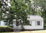 Foreclosed Home in Spartanburg 29306 105 OVERBROOK CIR - Property ID: 4003199