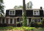 Foreclosed Home in Spartanburg 29301 106 RUNNYMEADE LN - Property ID: 4003227