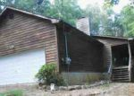 Foreclosed Home in Harrison 37341 6300 DAVIS HILL RD - Property ID: 4003230