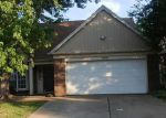 Foreclosed Home in Arlington 76017 1008 DANFORTH CT - Property ID: 4003249
