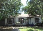 Foreclosed Home in Haltom City 76117 3012 GLENDA ST - Property ID: 4003253