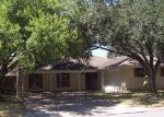 Foreclosed Home in Weslaco 78596 204 W LIVE OAK DR - Property ID: 4003265