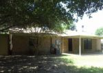 Foreclosed Home in Fort Worth 76179 1024 MEADOWVIEW DR - Property ID: 4003271