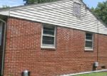Foreclosed Home in Richmond 23224 5625 GERMAIN RD - Property ID: 4003306