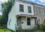 Foreclosed Home in Richmond 23223 3415 S ST - Property ID: 4003416