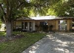 Foreclosed Home in San Antonio 78228 5106 SILVERTIP DR - Property ID: 4003490