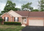 Foreclosed Home in Clarksville 37042 3239 N SENSENEY CIR - Property ID: 4003511