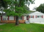 Foreclosed Home in Hixson 37343 1239 CRANBROOK DR - Property ID: 4003518