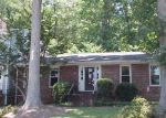 Foreclosed Home in Spartanburg 29307 111 BIRCH GRV - Property ID: 4003533