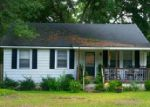 Foreclosed Home in Georgetown 29440 918 BRINKLEY ST - Property ID: 4003559