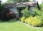 Foreclosed Home in Warren 44484 9441 HOWLAND SPRINGS RD SE - Property ID: 4003648
