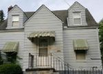 Foreclosed Home in Youngstown 44511 2723 VOLNEY RD - Property ID: 4003652