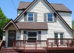 Foreclosed Home in Cleveland 44119 17905 SCHENELY AVE - Property ID: 4003660