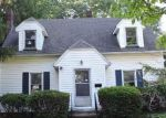 Foreclosed Home in Youngstown 44514 10 MORSE PL - Property ID: 4003695