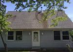 Foreclosed Home in Mastic Beach 11951 87 BAYVIEW DR - Property ID: 4003762