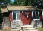 Foreclosed Home in Center Moriches 11934 20 CHICHESTER AVE - Property ID: 4003780