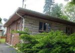 Foreclosed Home in Jamestown 14701 68 CHESTNUT ST - Property ID: 4003793