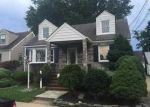 Foreclosed Home in Woodbridge 7095 29 N JAMES ST - Property ID: 4003851