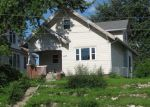 Foreclosed Home in Omaha 68107 4137 S 13TH ST - Property ID: 4003909
