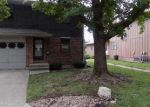 Foreclosed Home in Kansas City 64133 11218 E 71ST DR - Property ID: 4003916
