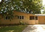 Foreclosed Home in Kansas City 64138 9215 STARK AVE - Property ID: 4003926