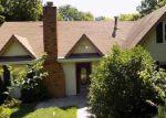 Foreclosed Home in Kansas City 64133 4001 PITTMAN RD - Property ID: 4003931