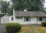 Foreclosed Home in Eagle 48822 13565 MAPLE ST - Property ID: 4003977