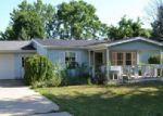 Foreclosed Home in Breckenridge 48615 132 ELM ST - Property ID: 4003981