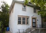 Foreclosed Home in Chicago 60649 7844 S SAGINAW AVE - Property ID: 4004191