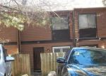 Foreclosed Home in Atlanta 30350 477 GRANITE RIDGE PL - Property ID: 4004253