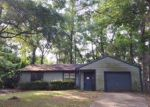 Foreclosed Home in Tallahassee 32303 2329 VIA MILANO CT - Property ID: 4004292