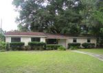 Foreclosed Home in Tallahassee 32305 9002 GRAND PARK WAY - Property ID: 4004362