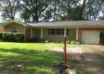 Foreclosed Home in Jacksonville 72076 805 VINE ST - Property ID: 4004459
