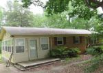 Foreclosed Home in Bessemer City 28016 601 S SKYLAND DR - Property ID: 4004795