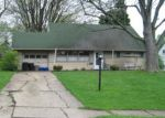 Foreclosed Home in Canton 44709 4003 ARNOLD AVE NW - Property ID: 4004831
