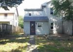 Foreclosed Home in Mechanicsburg 17055 313 S FREDERICK ST - Property ID: 4004916