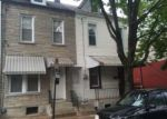 Foreclosed Home in Allentown 18102 506 N 9TH ST - Property ID: 4004936
